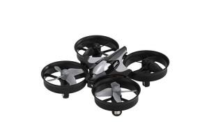 Miniatúrny dron